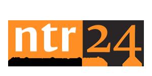 NTR 24